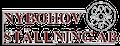 väderskydd-stockholm-logotyp